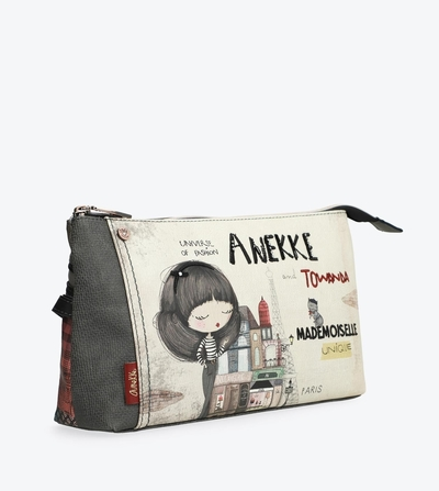 Anekke Couture wash bag