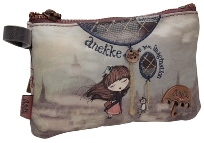 Anekke Miss Anekke small clutch bag / purse