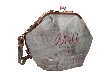 Anekke Stories purse/ bag