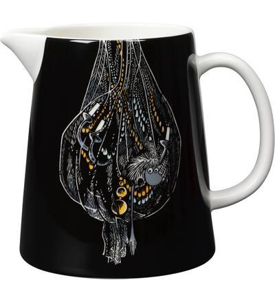 Arabia pitcher The Ancestor, 1l