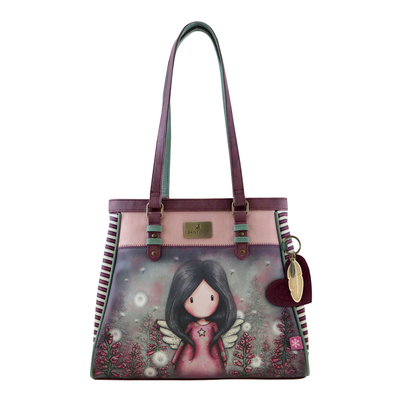 Gorjuss™ Handbag Little Wings