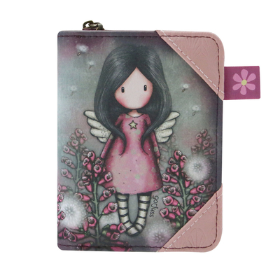 Gorjuss™ Little Wings wallet