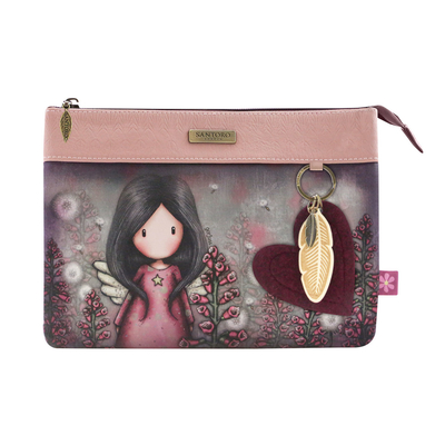 Gorjuss™ crossbody bag Little Wings