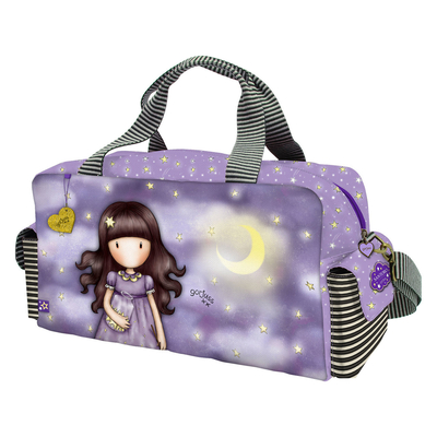 Gorjuss™ sport bag Catch A Falling Star