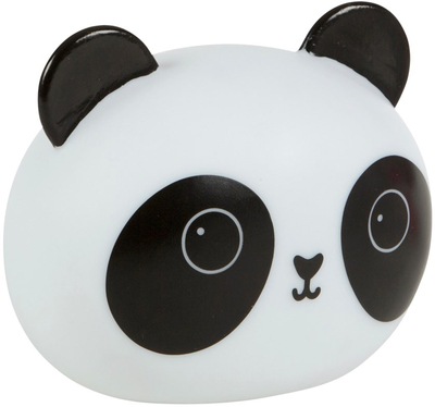 LED lamp, Aiko panda