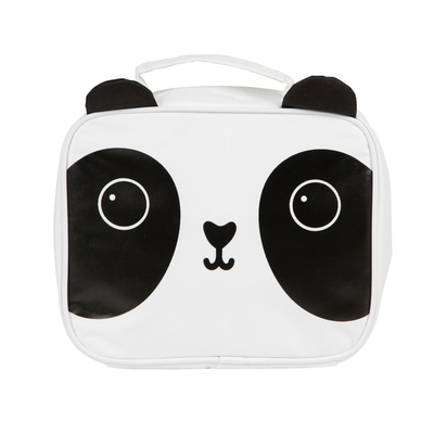 Lunch bag, Aiko Panda