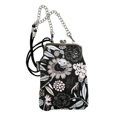 Moomin Little My women's pouch bag
