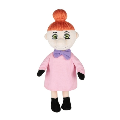 Moomin Mymble soft toy, 30cm