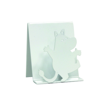 Moomin Phone Holder
