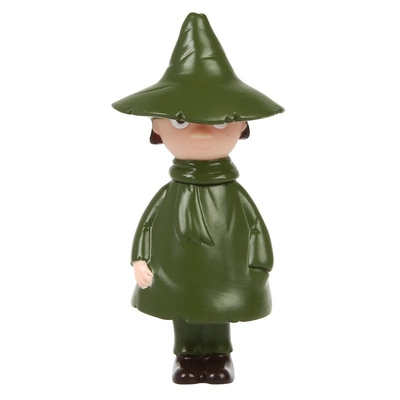 Moomin bath toy Snufkin
