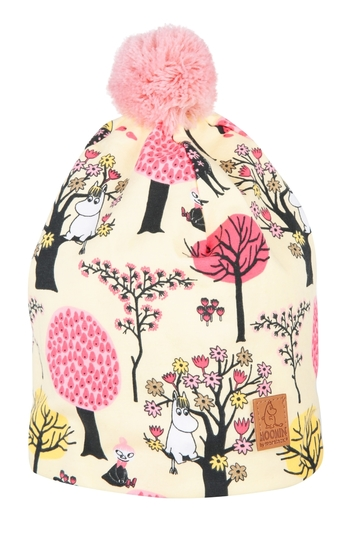 Moomin clothes   accessories « Ihanaiset web shop 0e19df92c9