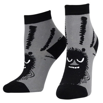 NVRLND children's Moomin socks, Stinky