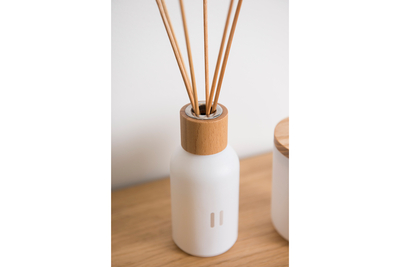 Rento Birch fragrance stick