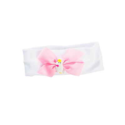 Snorkmaiden children's stretch headband