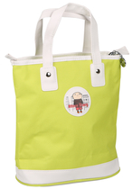 Alfie Atkins Children's Bag