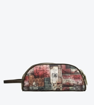 Anekke Egypt Make up bag / pencil case