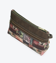 Anekke Egypt makeup bag / clutch bag
