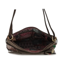 Anekke Egypt shoulder bag
