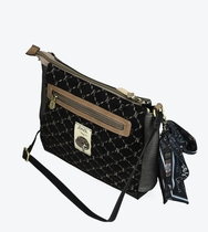 Anekke Le Boutique shoulder bag with an adjustable shoulder strap