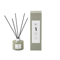 Bloomingville Room scent, Lime