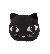 Fold up shopper bag, Cat