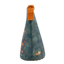 Gorjuss™ Shoulder bag Autumn Leaves