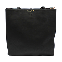 House of Disaster Framed tote/shopperi laukku