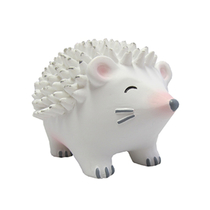 House of Disaster Over the Moon LED light lamp, Hedgehog