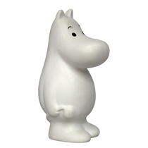LED Lamp Moomin