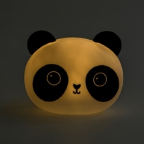 LED valaisin, Aiko panda