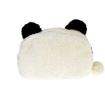 Miko Panda Makeup bag