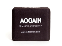 Moomin Accessory Case Theater