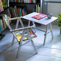 Moomin Furniture Moomin table