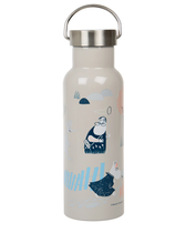 Moomin thermos bottle Moomin in the Forest