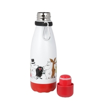 Moomin thermos flask Characters 0,4l