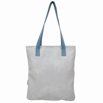 Nordikka shopper bag
