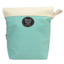 Penny Black toiletry bag