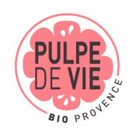 Pulpe De Vie Hydrating fig shower gel Oups I figue it again, 200ml