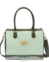 Santoro's Mirabelle If Only handbag