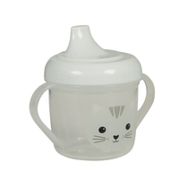 Sippy cup, Nori cat