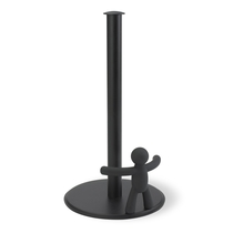 Umbra Buddy paper towel holder